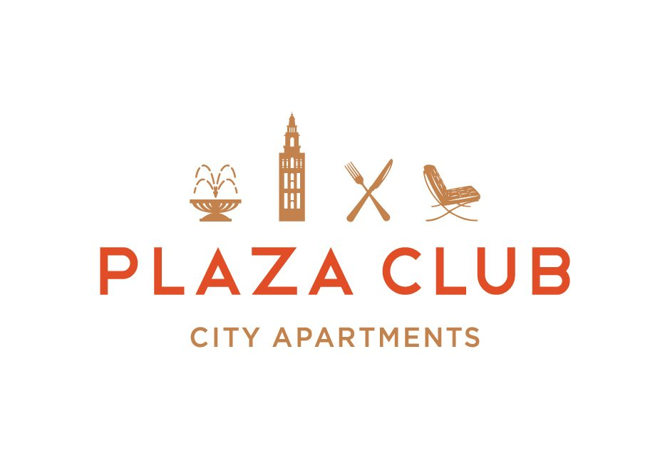Plaza Club Logo