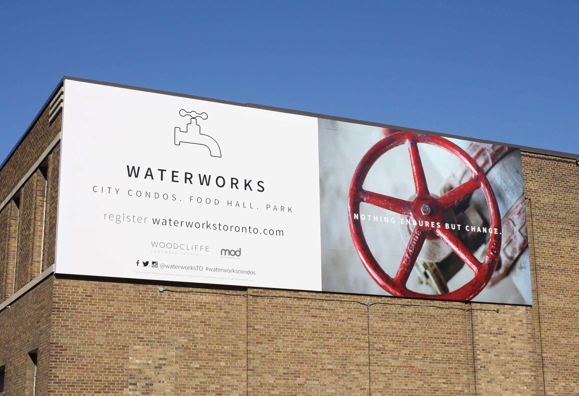 waterworks_adelaide-sign_1880x1286