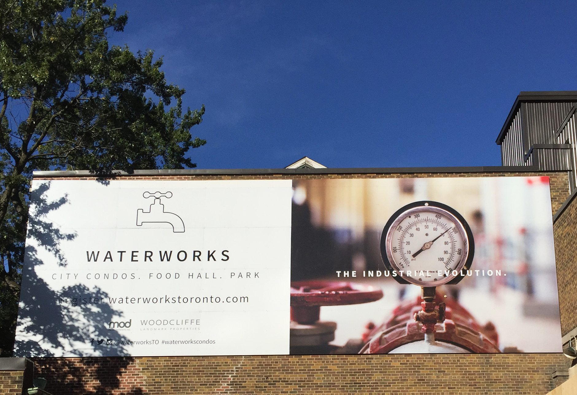 waterworks_camden-sign_1880x1286