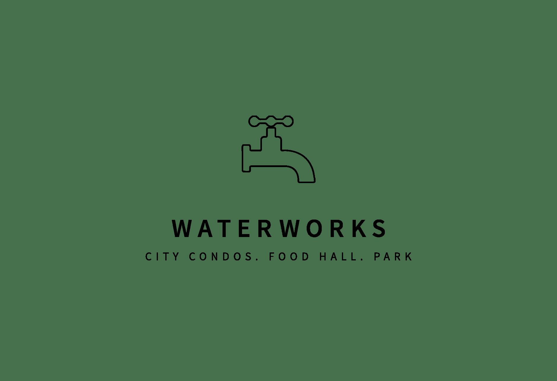 waterworks_logo_1880x1286