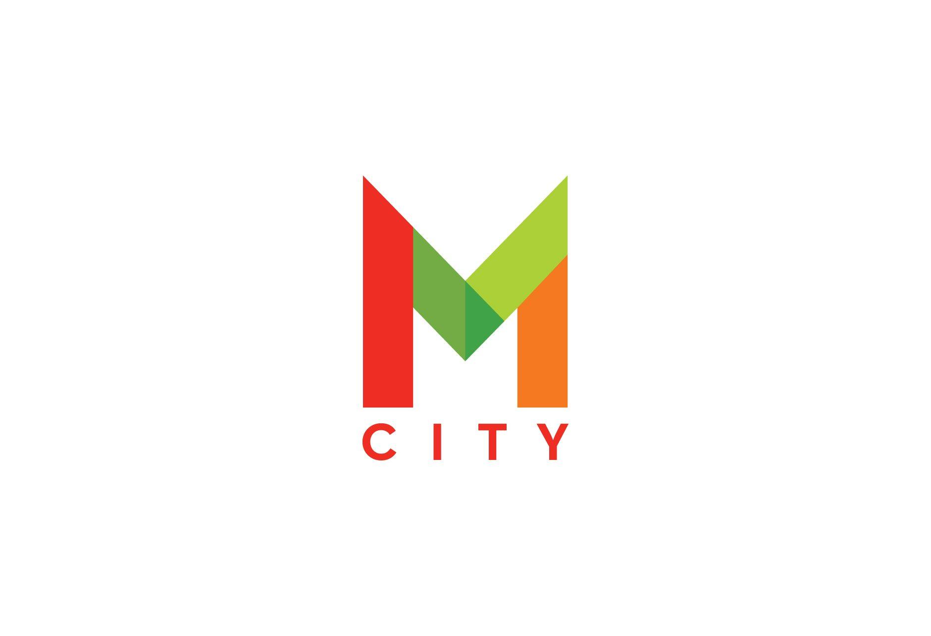 mcity-logo