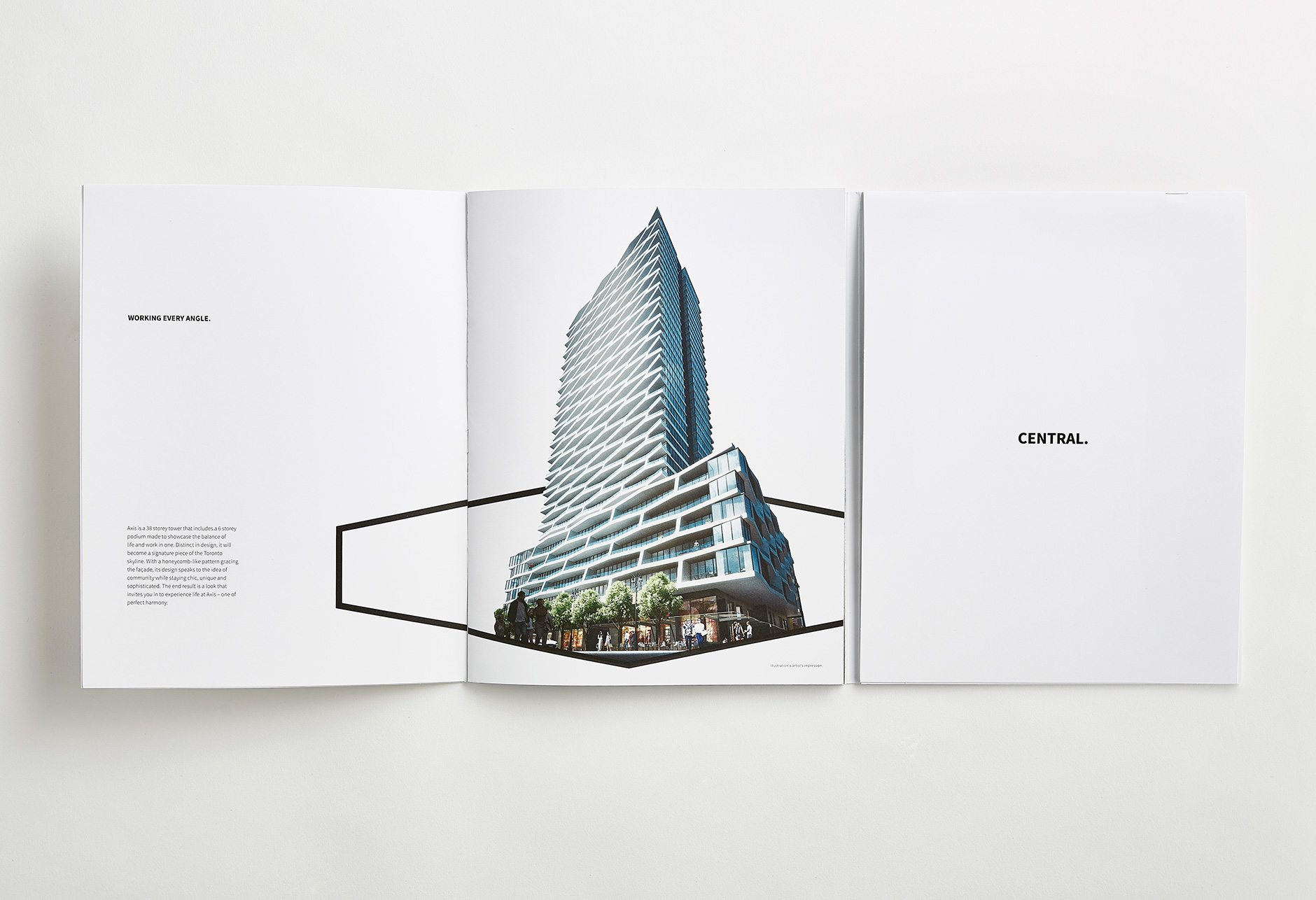 AXIS Brochure Spread 2