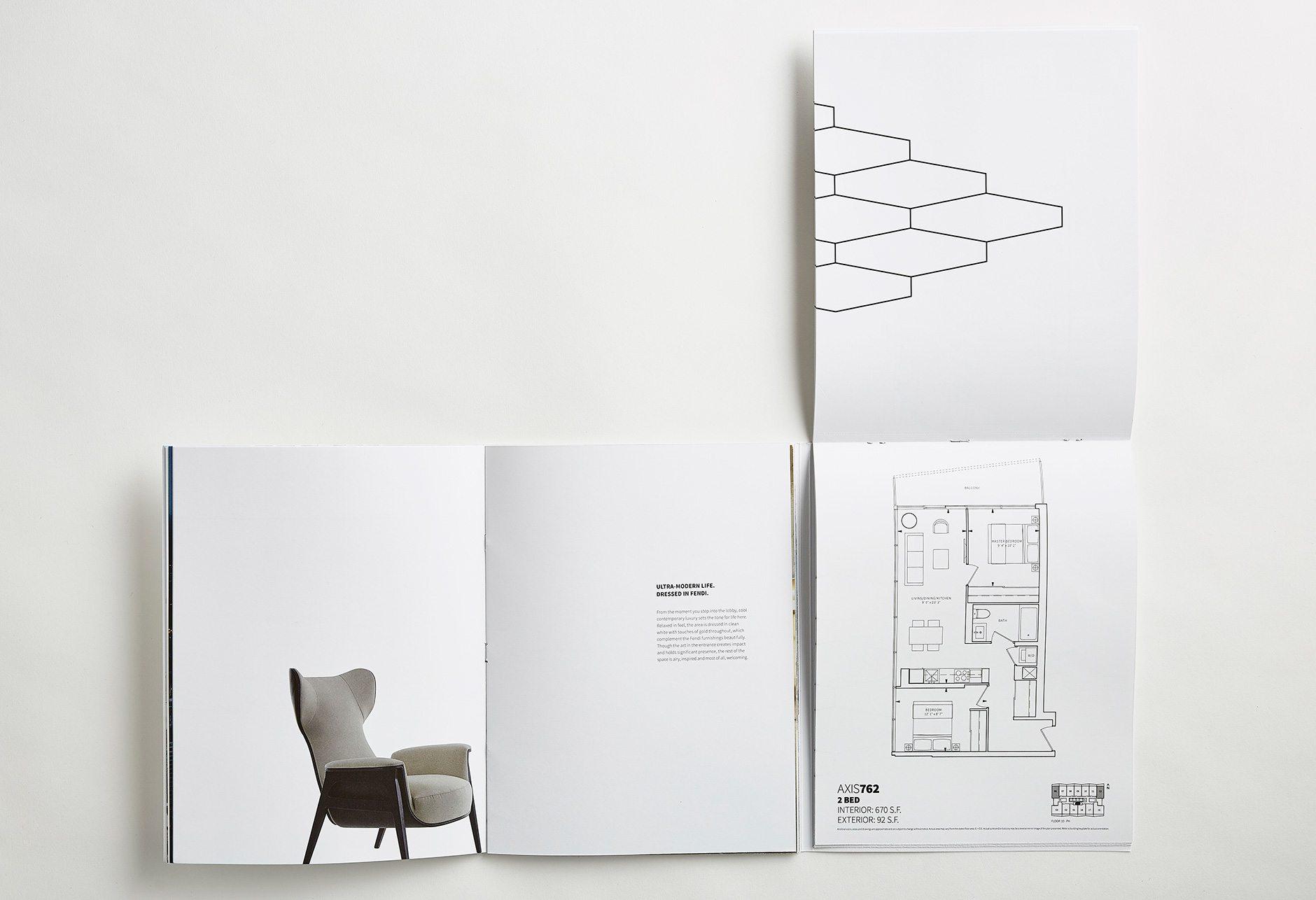 AXIS Brochure Spread 4