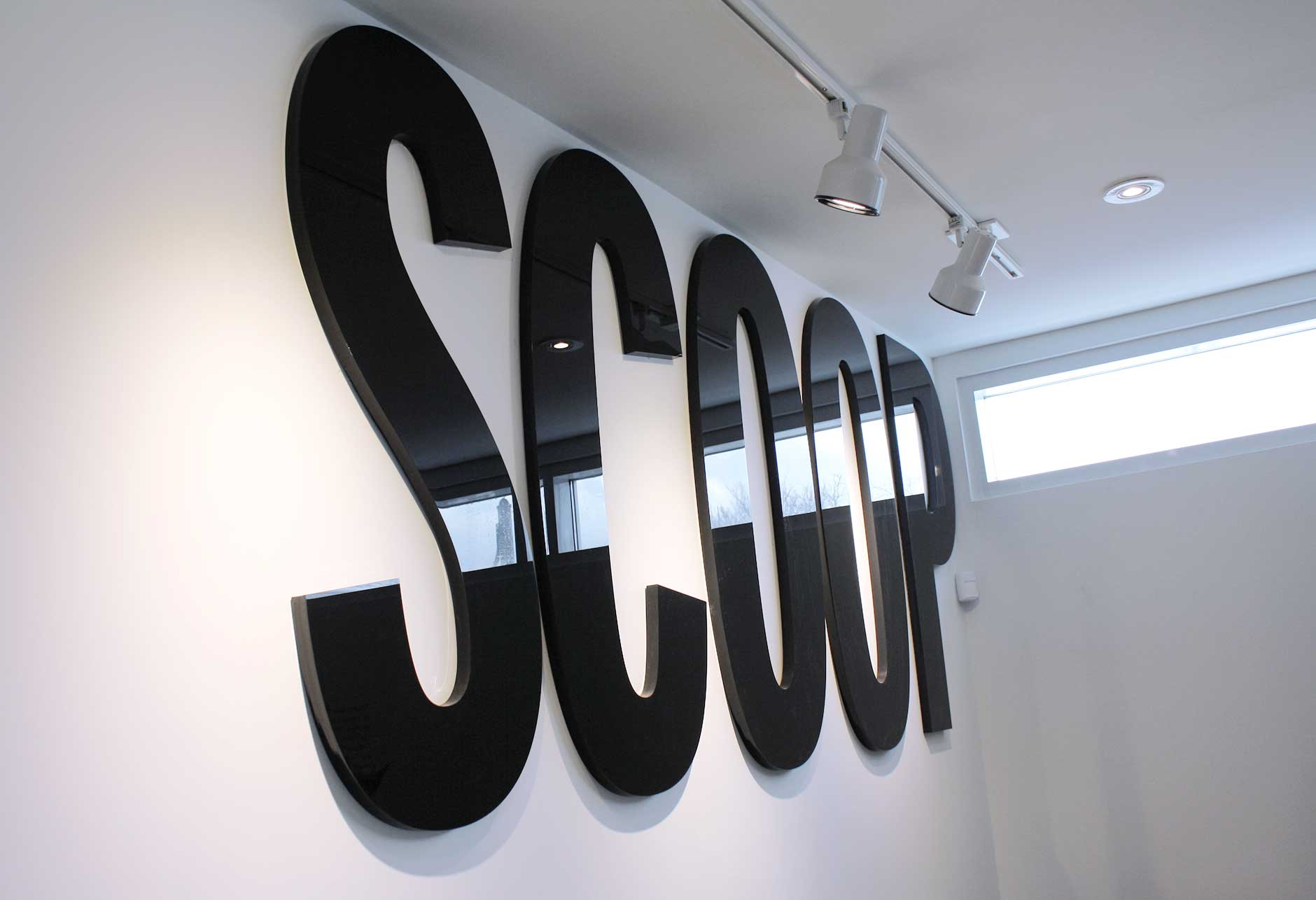 SCOOP-Sales-Centre