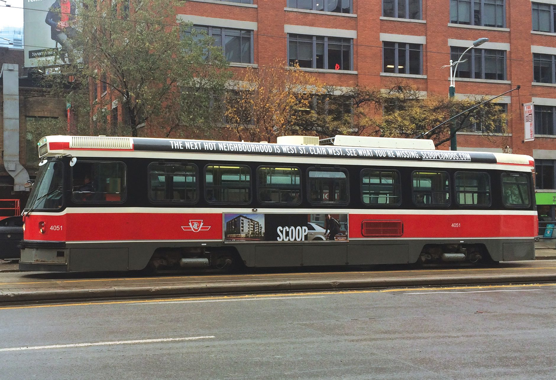 Scoop-Transit-TTC