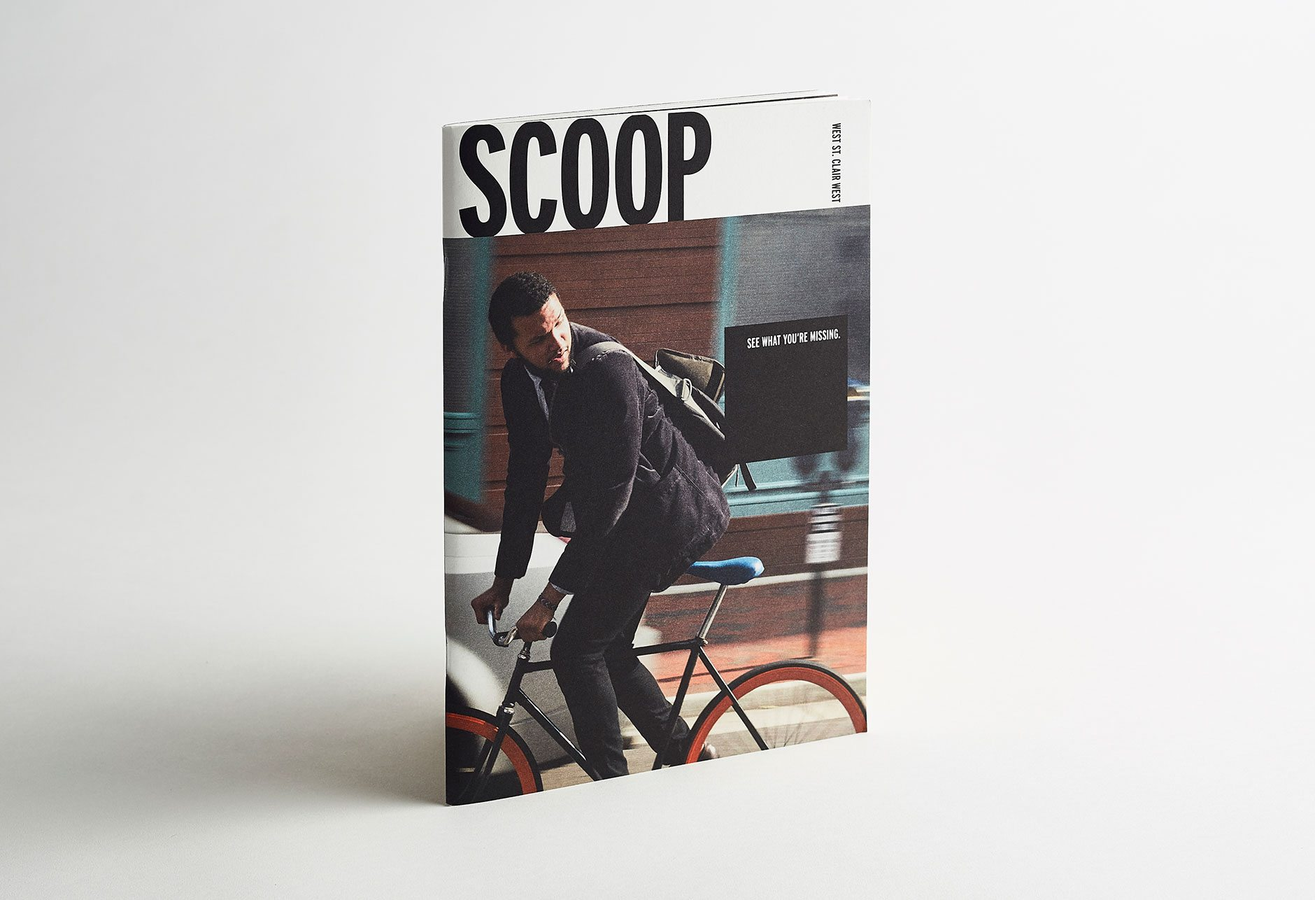 Scoop_brochure_cover