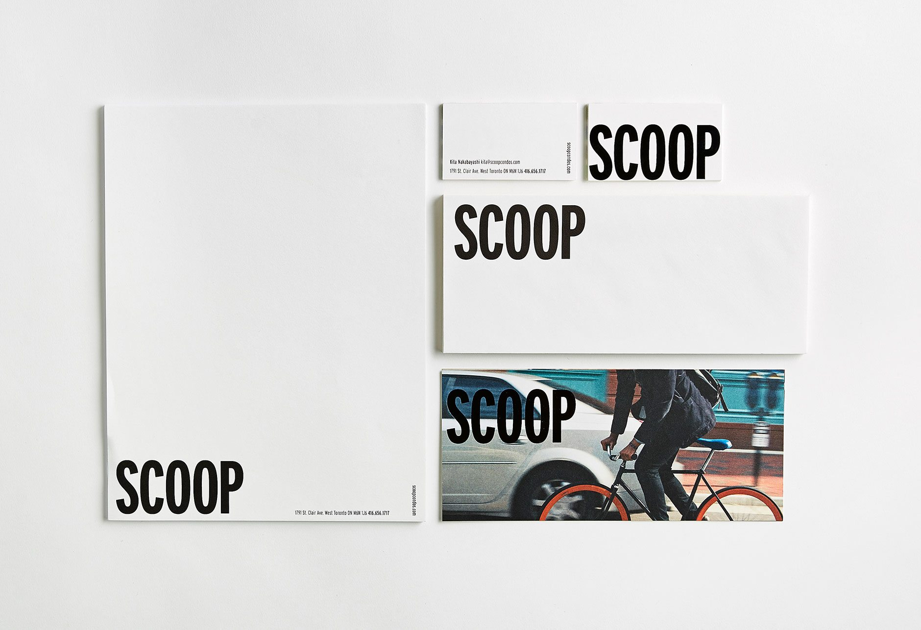 Scoop_stationery